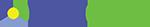 EnergiConsult Logo